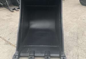 Roo attachments 3T-3.5T Trenching Bucket 450mm