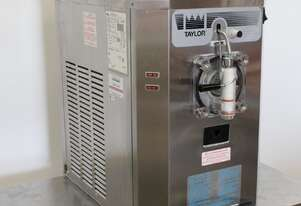 Taylor 430-40 Frozen Beverage Machine