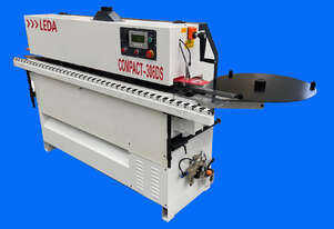 3200mm panelsaw and Edgebander and extraction startup package. Terrific value
