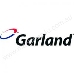 Garland MS-G18B -  457mm  Stand To Suit  Model GF1