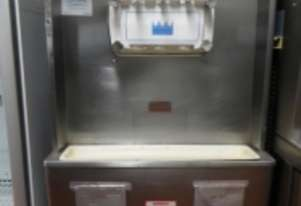 Taylor  SHC00390 Used Soft Serve Machine