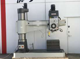 SM-RD1650 � 1650mm Arm � Power Column & Locking  - picture0' - Click to enlarge