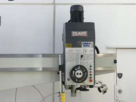 SM-RD1650 � 1650mm Arm � Power Column & Locking  - picture1' - Click to enlarge