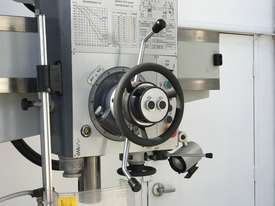 SM-RD1650 � 1650mm Arm � Power Column & Locking  - picture3' - Click to enlarge
