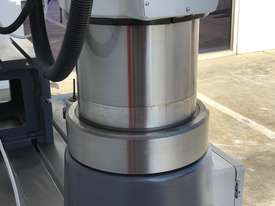 SM-RD1650 � 1650mm Arm � Power Column & Locking  - picture16' - Click to enlarge