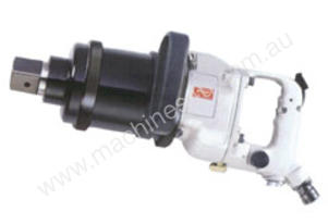 Impact Wrench 1 1/2\ DR 2500FT/LB Torque