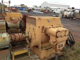 Electric Motor - picture0' - Click to enlarge