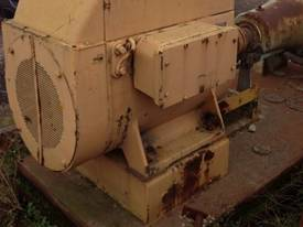 Electric Motor - picture3' - Click to enlarge