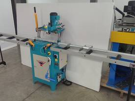 FR 221 Aluminium Copy Router *Made in Europe* - picture0' - Click to enlarge