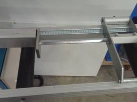 FR 221 Aluminium Copy Router *Made in Europe* - picture2' - Click to enlarge