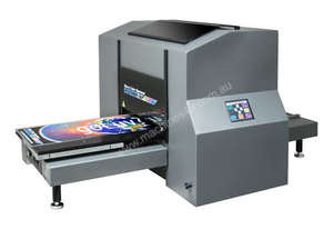 DIRECT COLOR SYSTEMS - 1024 UV