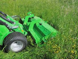Avant - FLAIL MOWER - picture0' - Click to enlarge