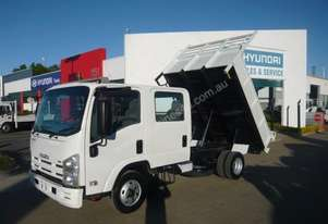 Isuzu   NNR200 FOR SALE