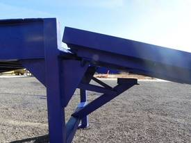 BT container ramp 1600 mm BT container ramp 1600 m