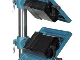 Industrial Belt Drill, Reverse Vice, LED Lamp - picture3' - Click to enlarge
