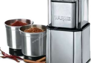 Waring WSG30E Commercial Spice Grinder