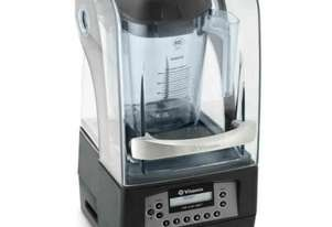 Vitamix VM51024 The Quiet One 1.4 Litre - In Counter