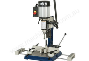 "1/2"" Chuck 1/2Hp Benchtop Mortiser 34-255 by Rikon"