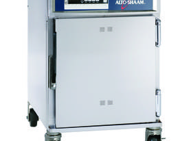 Alto-Shaam 750-TH Electric Control Cook & Hold Ove