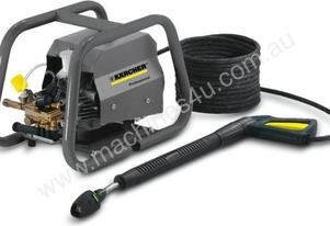 Karcher HD 600 Tradesmans Pack Cold Water 240v single phase Pressure Cleaner