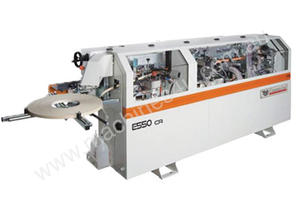 Casadei E550 CR Hot Melt Automatic Edgebander