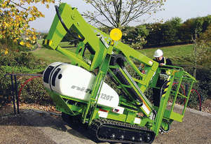 Niftylift TD120T 12.2m Track Drive