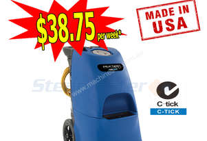 Pex 500 Carpet Cleaning Equipment- Extractor sale