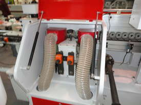 RHINO R8000 AUTOMATIC CNR ROUNDING EDGE BANDER - picture5' - Click to enlarge