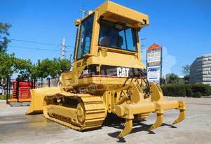 CAT D4G XL CATERPILLAR D4 Dozer / Bulldozer