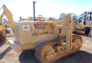 Caterpillar 561C Pipelayer *CONDITIONS APPLY*