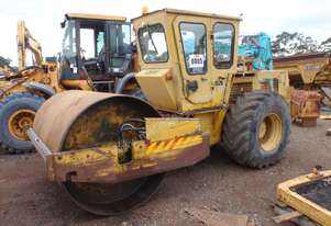 Bomag SP2111 S/D Roller *CONDITIONS APPLY*