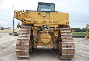 Caterpillar   D11T Dozer