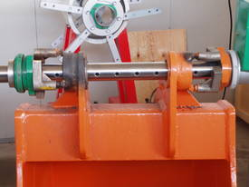Portable Line Boring and Bore Welding Machine � 42-400mm - picture9' - Click to enlarge