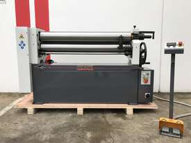 Heavy Duty Single Pinch 1300mm x 6.5mm Power Pinch - picture0' - Click to enlarge