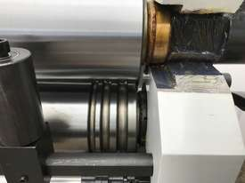 Heavy Duty Single Pinch 1300mm x 6.5mm Power Pinch - picture12' - Click to enlarge