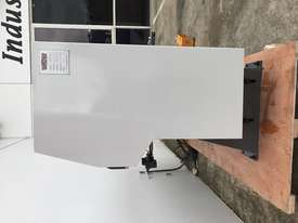 Heavy Duty Single Pinch 1300mm x 6.5mm Power Pinch - picture13' - Click to enlarge
