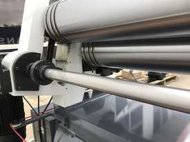 Heavy Duty Single Pinch 1300mm x 6.5mm Power Pinch - picture14' - Click to enlarge