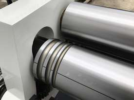 Heavy Duty Single Pinch 1300mm x 6.5mm Power Pinch - picture17' - Click to enlarge