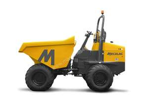 NEW COMING SOON : 9T SWIVEL TIP DUMPER FOR HIRE