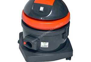 Kerrick Wet & Dry Commercial Vacuum VH Yes Play 215