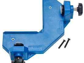 Rockler Clamp-It Corner Clamping Jig - picture0' - Click to enlarge