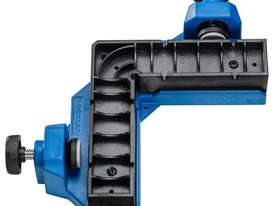 Rockler Clamp-It Corner Clamping Jig - picture1' - Click to enlarge