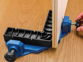 Rockler Clamp-It Corner Clamping Jig - picture2' - Click to enlarge
