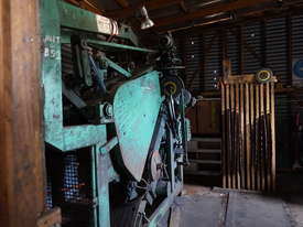 Goldsmith Saw Sharpener - picture3' - Click to enlarge