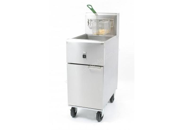 FRYMASTER Super Runner Electric Fryer 20Lt SR114