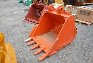 1050mm Digging Bucket to suit Hitachi ZX200