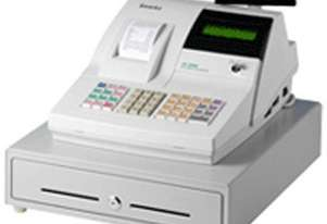 Sam4s ER-380M Basic One Station Thermal Cash Register