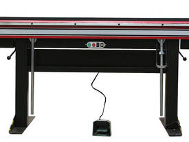 3200E Magnabend 3200mm x 1.2mm Capacity - picture0' - Click to enlarge