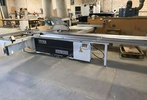 Lma Panel Saw used for sale