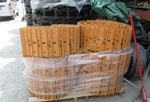 Or  3T excavator chain